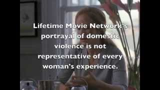 Lifetime Movie Network (draft)