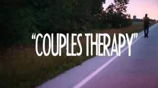 Add-2 - Couples Therapy ft. Wes Restless