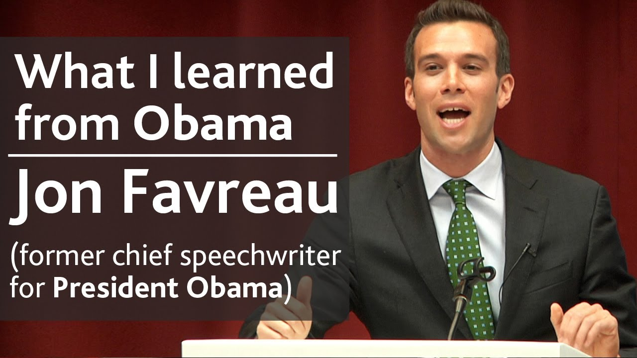 president obama speech writer Remember when presidents spoke in complete sentences instead of in unhinged tweets former obama speechwriter david litt does.