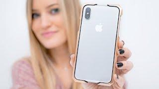 😱 $1,145 iPhone Case!!