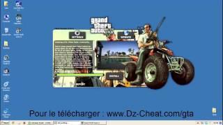 Télécharger GTA 5 PC Gratuit