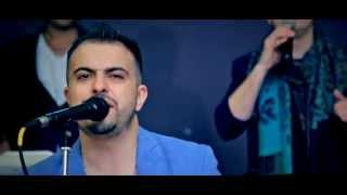 ELIS ARMEANCA - IMPARTIM DRAGOSTEA IN DOI 2014 [VIDEO ORIGINAL HD]