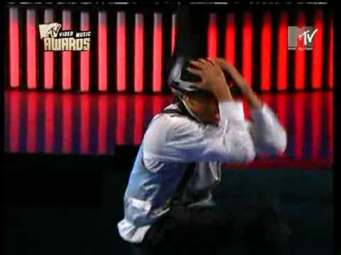 Chris Brown Best Dance