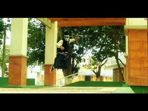 Emerson Souza ‹‹ 60 SECONDS ›› World Vibe4ever (FREE STEP) .