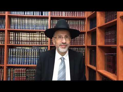 De l huile de Hanouka a l huile de rabbi Meir Baal Aness