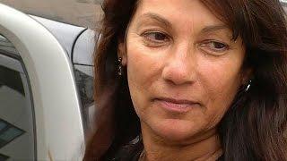 عفوٌ جزئي رئاسي في إيطاليا عن عميلةٍ للاستخبارات الأمريكية شاركتْ في اختطاف الداعية أبو عمر  