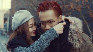 NÃO CÁ VÀNG | ONLY C ft. LOU HOÀNG | OFFICIAL MV 2017