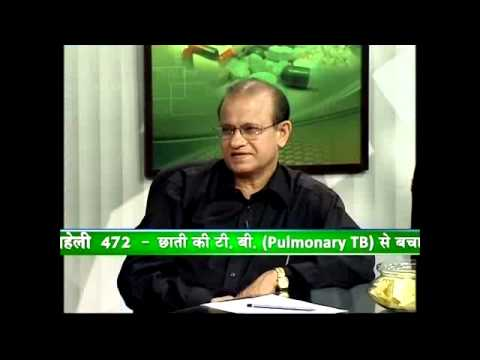 Total Health (DD INDIA NEWS) Dr.S.K.Sharma on 24-04-2013, part 09