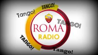 Tango! - Franco Morello @ Museo Etrusco