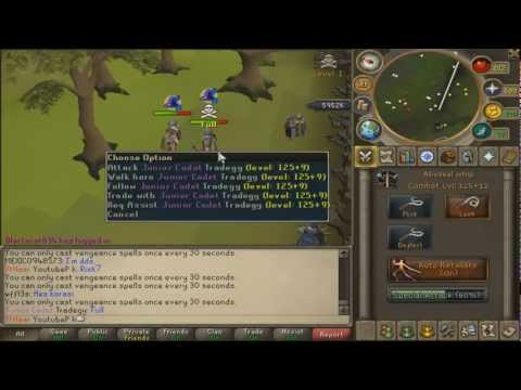 Pvm Youtube - Pk Video 1 = 99 % DHAROKS = High Hits