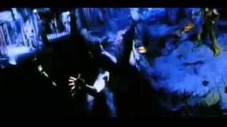 Riddick Chroniken Eines Kriegers Trailer Deutsch German