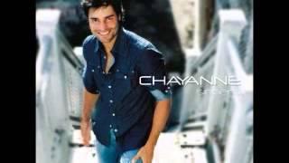 Chayanne - Vaiven