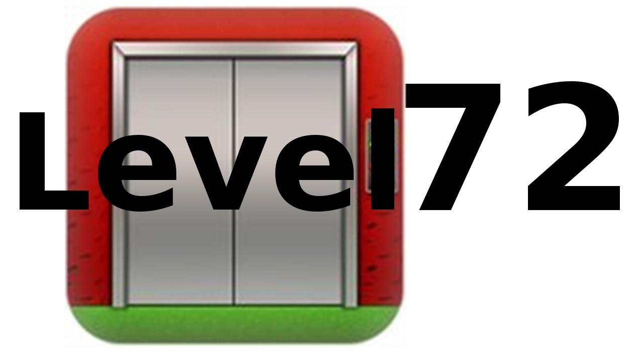 100 floors level 72 walkthrough youtube for 100 floor level 73