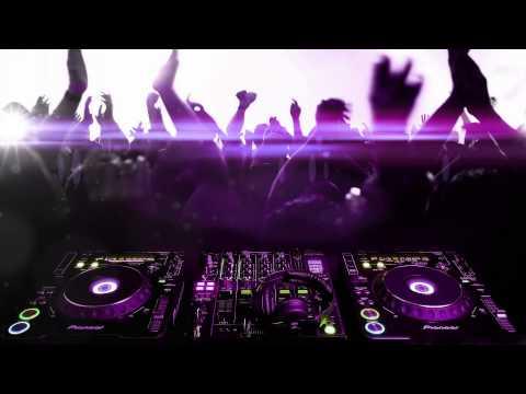 20 Phút Dành Cho Những Track House Hay Nhất 2013 - DJ KT