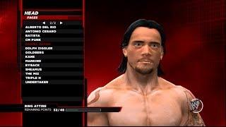 WWE 2K14 DLC 3 : WWE Legends & Creation Pack NEW