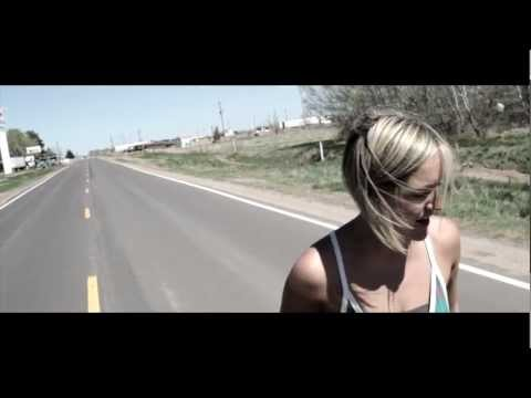 Payphone - Maroon 5 Feat. Wiz Khalifa - Tyler Ward &amp; Katy McAllister - Official Cover Music Video