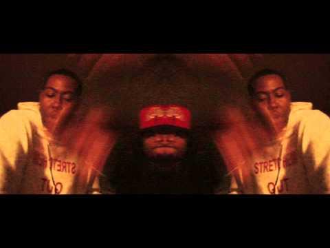 Logic X Prince Shorty X