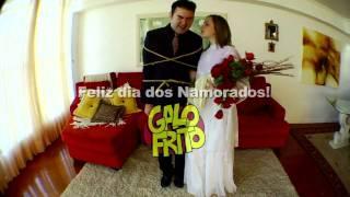 Hao123-Feliz Dia dos Namorados 2010 | Paródia 3oh!3 - Don't Trust Me