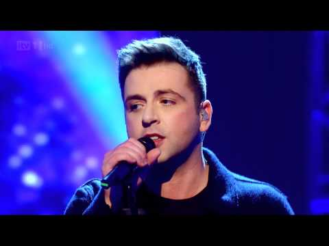Westlife - Beautiful World (For The Last Time) ban dep