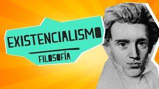 Filosofía: El Existencialismo