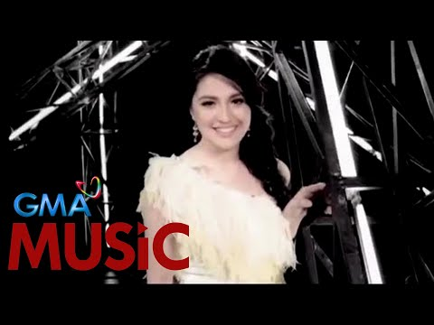 Julie Anne San Jose I I'll Be There I Official Music Video