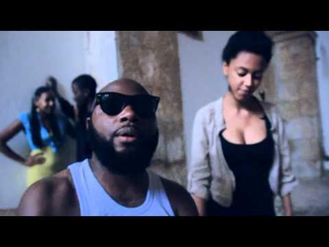 Don G - Ciumenta (Feat: Masta) (Prod:Olive Beats)