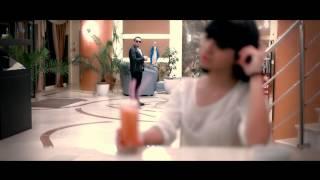 MR. JUVE SI GEO - INIMA DOAR RELE FACI 2015 (VideoClip Full HD)