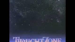 Twilight Zone The Movie Soundtrack