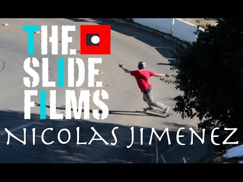 TSF || Nicolas Jimenez