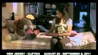 Way Back Home (Kathryn Bernardo & Julia Montes) Full Movie