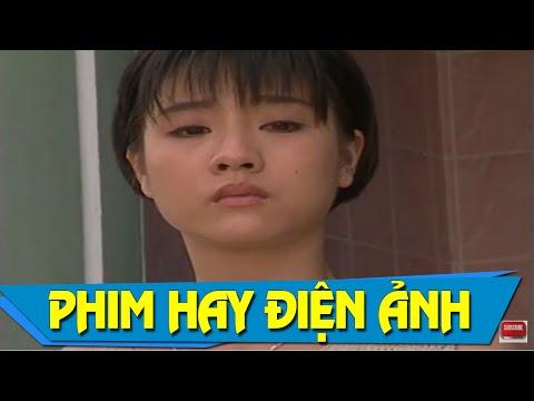 Phim Việt Nam Hay Nhất Hiện Nay | Trăng Không Mùa Full HD
