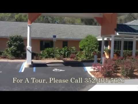 Belleview Florida