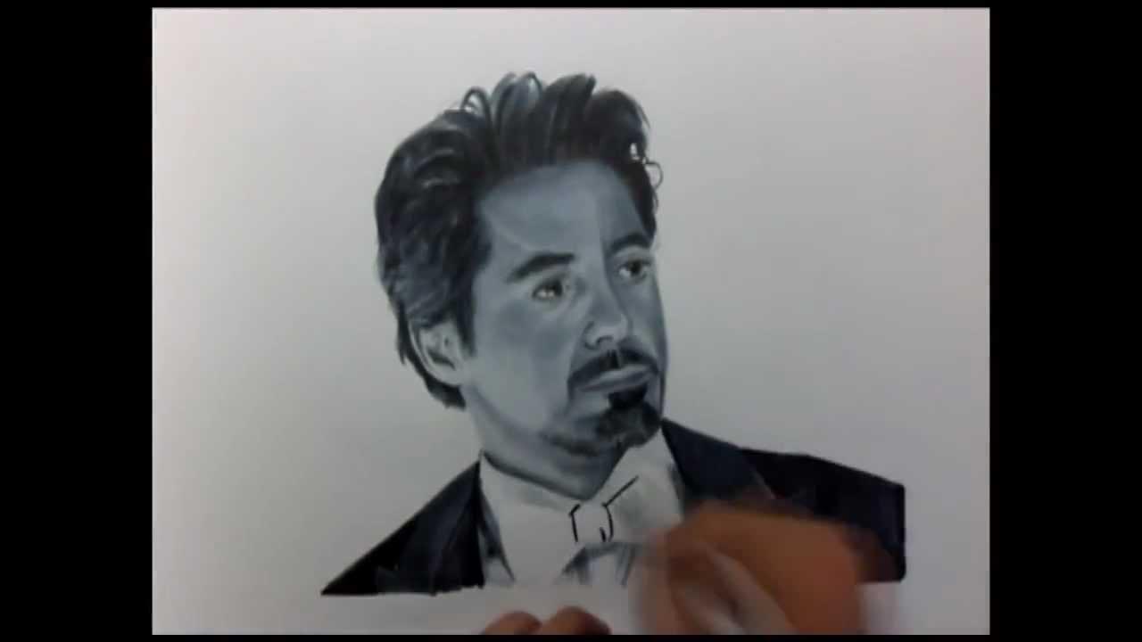 maxresdefault.jpg Robert Downey