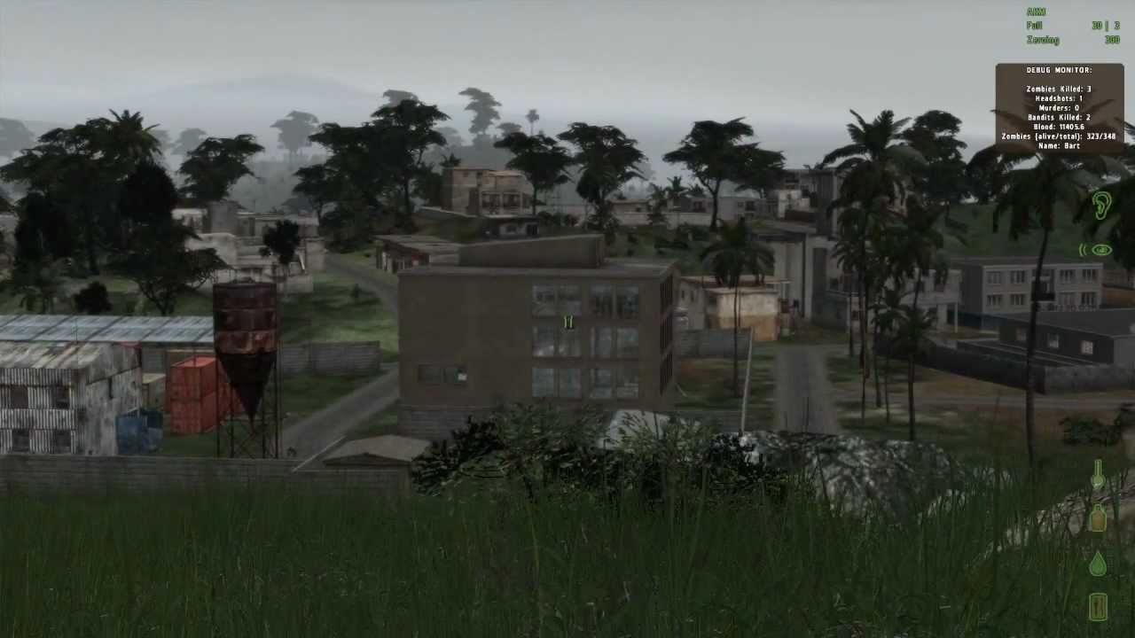 dayz lingor island v034 download