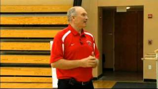 Drills For Basketball Defense Full Court Pressure