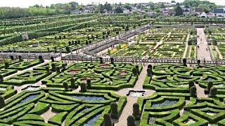 Folge 75:  Labyrinthe - Magische Linien von Menschenhand (2003)