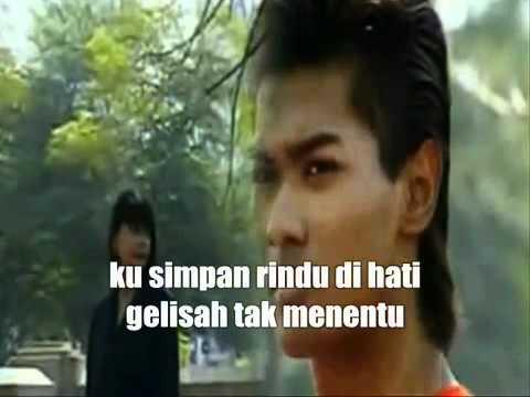 Lirik Lagu Punk Rock Jalanan Original