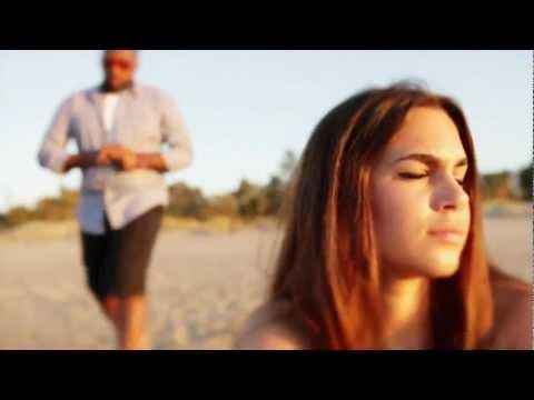 BlackGod - Να γίνουμε ένα ft. Νασια Τραγουστη (Official Video)