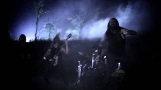"Skeletonwitch ""Submit to the Suffering"""