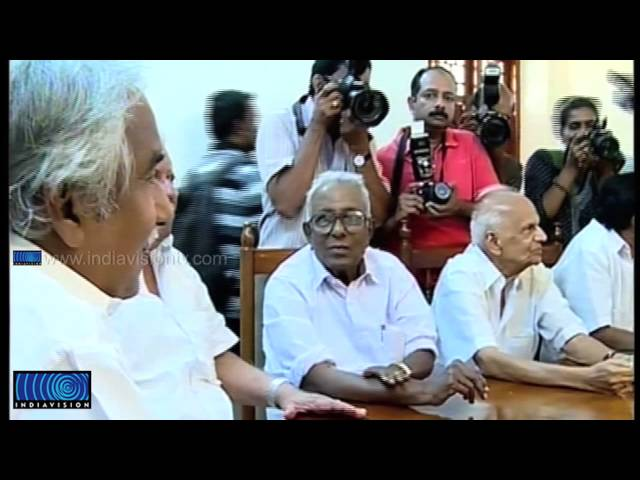 UDF Allies urging for additional seats in upcoming polls