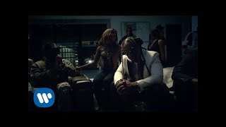 Ty Dolla $ign - Love U Better ft. Lil Wayne & The-Dream [Music Video]