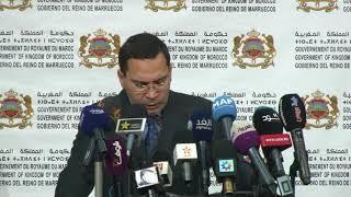 مفاوضات المغرب حول اتفاقية الصيد البحري لا زالت جارية و هذا موعد الإعلان الرسمي عن الموقف الحكومي | خارج البلاطو
