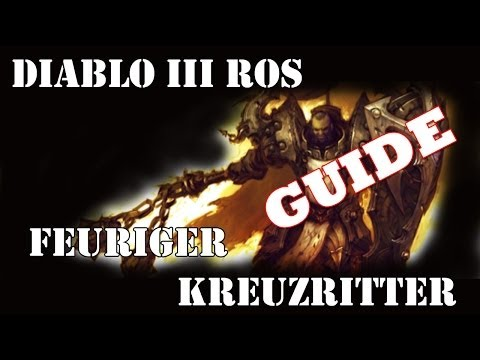 Best Diablo 3 Witch Doctor Builds Guide Now Available with Inferno