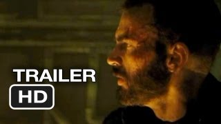 Snowpiercer International Trailer (2013) Chris Evans