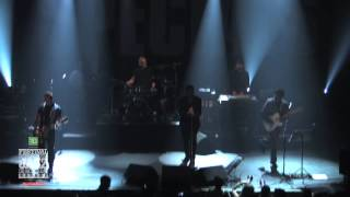 The Specials - Spectacle 2013