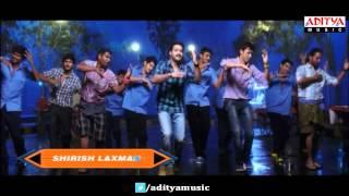 Jr-NTR-Ramayya-Vasthavayya---039-Jabilli-Nuvve-Cheppamma--039--Promo-Song