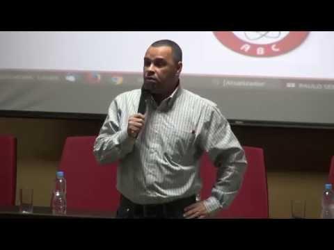 Seminário Previdenciário sobre Revisão de Benefícios e Reforma da Previdência