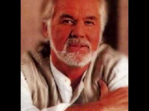 Kenny Rogers - Blaze Of Glory