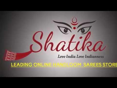 Mysore Silk Sarees Online Shopping