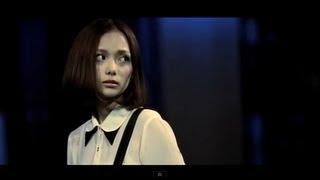 若旦那 / 「LOVERS feat. 加藤ミリヤ」MV short ver.(恋愛妄想篇・前編)